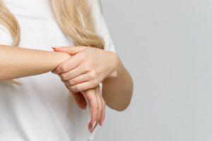 artritis rematoide qué es y como se trata